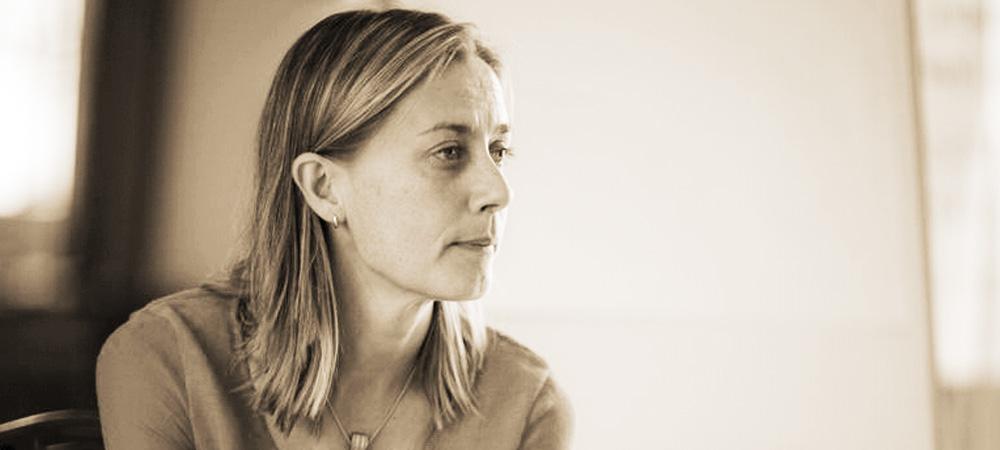 Birgitta Olofson